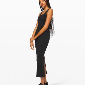 Lululemon Its Rulu Tank Dress_Size 4